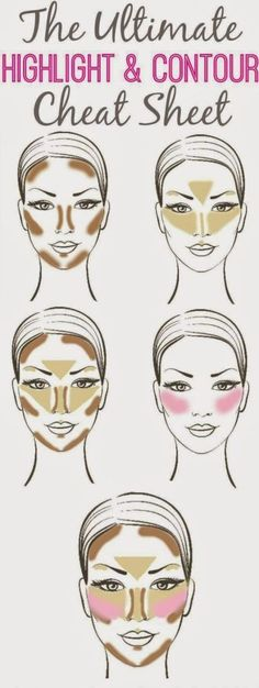 how to contour and highlight dark skin, how to contour and highlight for beginners, how to contour and highlight with powder, how to contour face to make it look thinner, how to contour your face step by step, how to contour and highlight your face step by step, face contouring makeup before and after, contour makeup tutorial for beginners