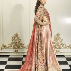 Faraz Manan high quality replica Whatsapp me 00923064010486 Pakistani Wedding Dresses, Pakistani Bridal, Pakistani Outfits, Indian Outfits, Women's Ethnic Fashion, Asian Fashion, Pakistani Couture, Indian Couture, Faraz Manan