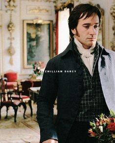 Mr Darcy  #prideandprejudice #janeausten