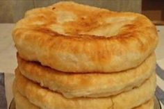 TASTY AND QUICKLY! Romanian Food, Russian Recipes, I Foods, Food To Make, Food And Drink, Cooking Recipes, Yummy Food, Favorite Recipes, Snacks
