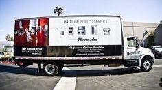 Landscaping Truck Wraps Ben Pinterest Lawn Service