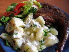 Friptura de fazan Pork, Meat, Chicken, Red Peppers, Kale Stir Fry, Pork Chops, Cubs