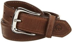 Wolverine Men's 1 3/8 Inch Boot Matcher Belt, Apache, 44 Wolverine. $38.00. Hand Wash. Made in Mexico. Industrial grade hardware. Genuine leather. 100% Leather