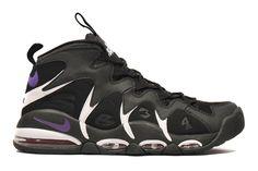 Nike Air Max CB34 Retro