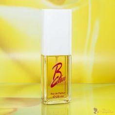 Női parfüm 7 féle illatban