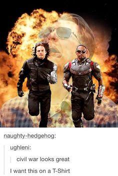 captain america the first avenger bucky - Szukaj w Google