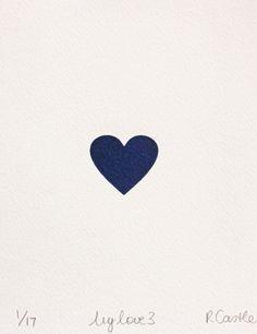 MY LOVE 3 : Rachel Castle