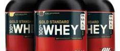 Optimum Gold Standard Whey Yorumları http://www.vucutgelistirmetv.com/protein-tozu-vucuda-zararlimidir.html