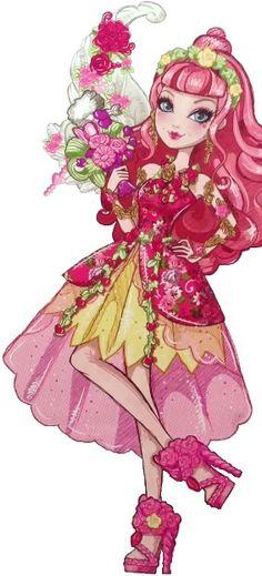 Heartstruck - C.A. Cupid