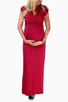 abba11492c82a 39 Best Maternity Tee/Tanks images   Maternity tees, Pregnancy style ...