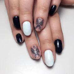 """Μια νέα τεχνική στο ημιμόνιμο #manicure από σήμερα στο 33str Nails & beauty studio <3 """"ενισχυμένο ημιμόνιμο"""". Καλέστε τώρα στο 231-0-220207 για περισσότερες πληροφορίες!  #Nailswag #Nailstagram #Nailsdid #Nailsofinstagram #Nailsdone #Nails2inspire #NailsOfTheDay #NailsArt #NailSalon #Nails4Yummies #Nailsinc #Nailsdesign #Nailspolish #Nailsoftheweek #Nailshop #Nailstyle #Nailsofig #Nailsmakeus #Thessaloniki #Beauty #Greece #BeautySalon #33strbeauty #Nails"""