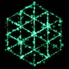 Demacho Cyberpunk, Internet Art, Planets Wallpaper, 1 Gif, Op Art, Motion Design, Optical Illusions, Sacred Geometry, Dark Art