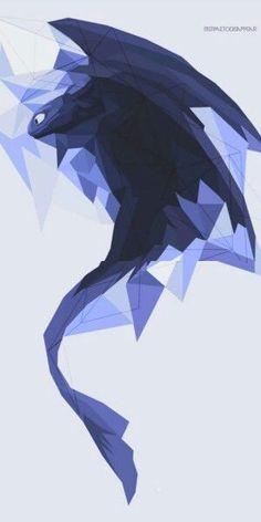 Resultado de imagem para banguela dragão wallpaper
