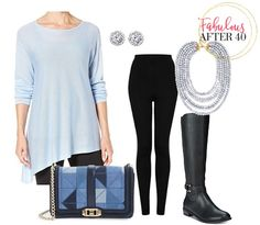 Asymmetric-tops-leggings-3-ways