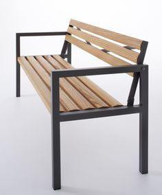 House of chairs, your number one local manufacturer ensuring quality and availability at all times. We deliver nation wide. Welded Furniture, Diy Furniture Couch, Steel Furniture, Furniture Design, Outdoor Furniture, Pallet Wardrobe, Framing Construction, Picnic Table Plans, Wood Pallets