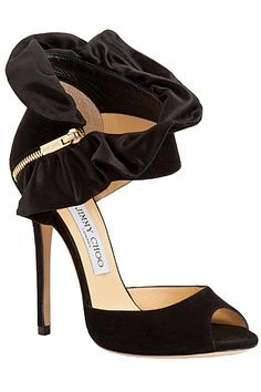 Jimmy Choo  2013 Fall-Winter