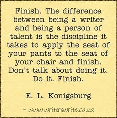 Learn how to write a book with Writers Write. Writers Write offers the best writing courses in South Africa. To find out about Writers Write - How to write a book, or The Plain Language Programme -. Fiction Writing, Writing Advice, Writing Resources, Writing Help, Writing A Book, Writing Prompts, Start Writing, The Words, Writer Quotes
