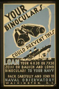 1950s Will Eisner Vintage Gun Safety Poster Keep Your Gun Clean 24x36