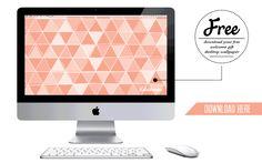 Kaleidoscope-Blog-Welcome-Gift-Desktop-Wallpaper-Download-600