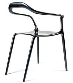 Simone Viola Design - Alea