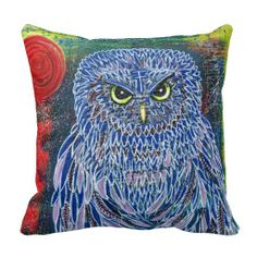 >>>Smart Deals for          	The Great Owl Pillows           	The Great Owl Pillows you will get best price offer lowest prices or diccount couponeShopping          	The Great Owl Pillows today easy to Shops & Purchase Online - transferred directly secure and trusted checkout...Cleck Hot Deals >>> http://www.zazzle.com/the_great_owl_pillows-189459761736486734?rf=238627982471231924&zbar=1&tc=terrest
