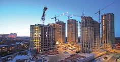House prices increased by 20.49% in Istanbul  According to data released by Turkey's Central Bank, House Price Index for Turkey (THPI) increased by 1.27 percent to 155.36 in monthly basis, in May 2014.  http://www.portturkey.com/real-estate/6892-house-prices-increased-by-2049-in-istanbul
