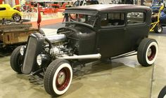 145944844148452879 also 1929 Ford Model A Panel Delivery For Sale furthermore khongthe   wallpapers cars 1927 Ford Model T Hot Rod 208459 together with 1931 Ford Tudor Cars For Sale furthermore 1928 Ford Model A Roadster Hot Rod. on 1928 ford sedan rat rods