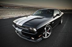 #Chrysler Reportedly Prepping #Supercharged #Hemi for Next-Gen #Challenger and New #Barracuda Camaro Zl1, Chevrolet Camaro, Ford Mustang Shelby Gt500, My Dream Car, Dream Cars, 2013 Dodge Challenger Srt8, Nissan, Dodge Dealership, Ferrari