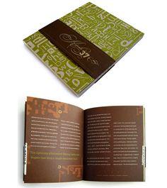 #booklet #brochure