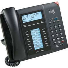 A Reliable and Cost-Effective Alternative to Traditional Business Communications Systems Managed It Services, Caller Id, Communication System, Pc Computer, Office Phone, Landline Phone, Business, Alternative, Traditional