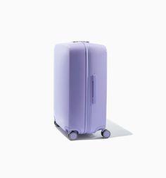 A28 check hero light purple gloss mobile 3