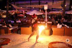 _9-Fire-Dancer-at-Nikki-Beach