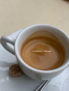 But First Coffee, Coffee Love, Coffee Break, Iced Coffee, Coffee Cups, Morning Coffee, Aesthetic Coffee, Aesthetic Food, Think Food
