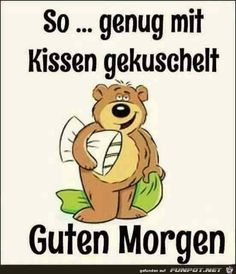 Kein zufaelliges Treffen Best Picture For new Trump Humor For Your Taste You are looking for something, and it is going to tell you exactly what you are looking for, and you didn't find that picture. Good Morning Happy Monday, Good Morning Quotes, Christian Dating Advice, Boss Humor, Boyfriend Humor, Word Pictures, Love Quotes For Him, Adult Humor, Funny Tweets