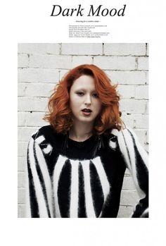 Paola Leonardi Photography for London Style Journal