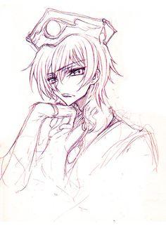 http://touch.pixiv.net/member_illust.php?id=4289649&type=manga&p=3