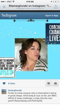 My first day as an official coach!! Awwww so cute✌️thanks Rania Dec 2014