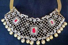 jewellery - Google Search