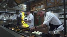 Bravo Top Chef, Evolution, Seasons, Outdoor Decor, Food, Seasons Of The Year, Essen, Meals, Yemek