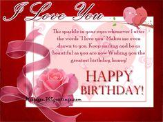 most-romantic-birthday-wishes1.jpg 600×450 pixels
