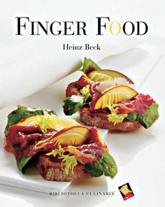 Finger Food - 2004