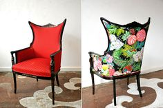 Full_asian_arm_chair_before-after