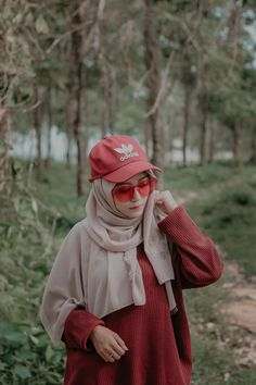 Look Your Best With This Fashion Advice Stylish Hijab, Modest Fashion Hijab, Casual Hijab Outfit, Hijab Chic, Hijabi Girl, Girl Hijab, Arab Fashion, Muslim Fashion, Stylish Dpz