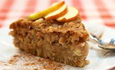 Surplus apple cake. Easy Apple Cake, Apple Cake Recipes, Super Cheap Meals, Home Baking, Irish Recipes, Cupcake Cakes, Cupcakes, Cake Tins, Budget Meals