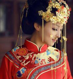 boda-china-bodaplay