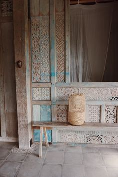 78 Best Indonesian Traditional Homes Images On Pinterest