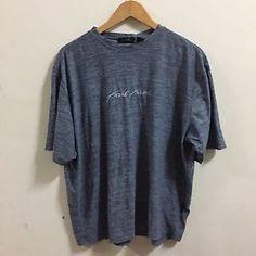 Vintage Authentic Karl Kani Signature T Shirt XL    eBay