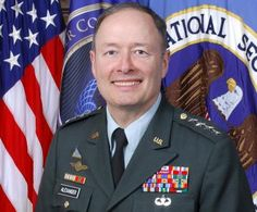 India America Today | TRUTH, TRANSPARENCY AND SUSTAINABILITY!  http://www.indiaamericatoday.com/article/nsa-chief-cyber-world-presents-opportunities-challenges