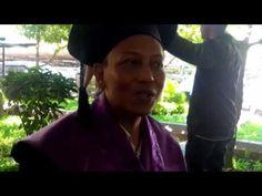 MADZAB SEMOLOWARU: WISUDAWAN PULANG MUDIK