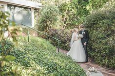 Brisbane Wedding photographer Brisbane, Wedding Photography, Wedding Dresses, Bride Dresses, Bridal Gowns, Weeding Dresses, Wedding Dressses, Wedding Photos, Bridal Dresses